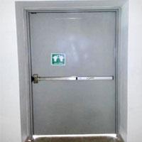 puertas-corta-fuego-001
