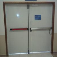 puertas-corta-fuego-002