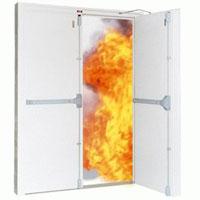 puertas-corta-fuego-004