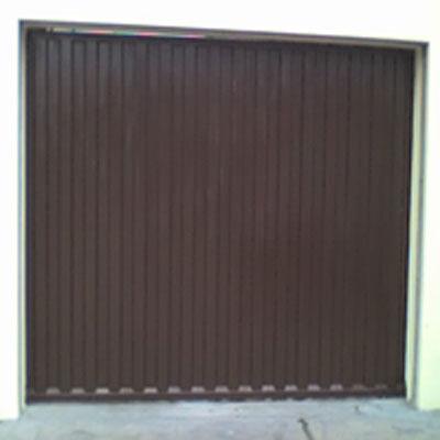 puertas-industriales-metalicas-002