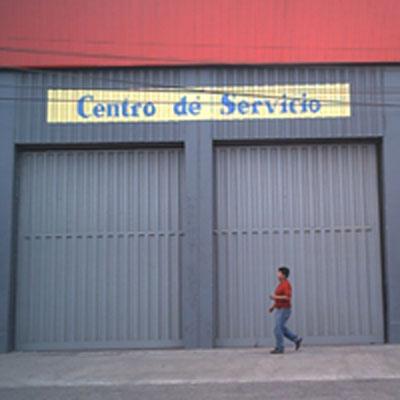 puertas-industriales-metalicas-003