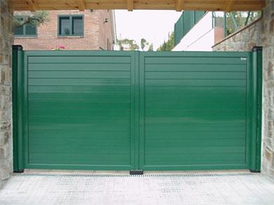 puertas-metalicas-batientes-002