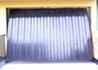 puertas-metalicas-levadizas-001