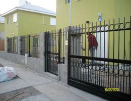 cerco-perimetral-006